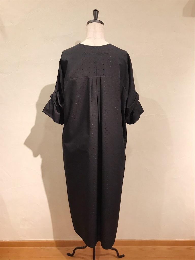 f:id:shop-anouk:20190402141226j:plain