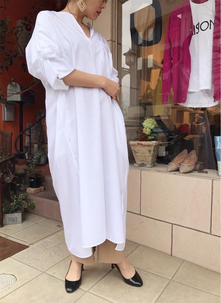 f:id:shop-anouk:20190402141238j:plain