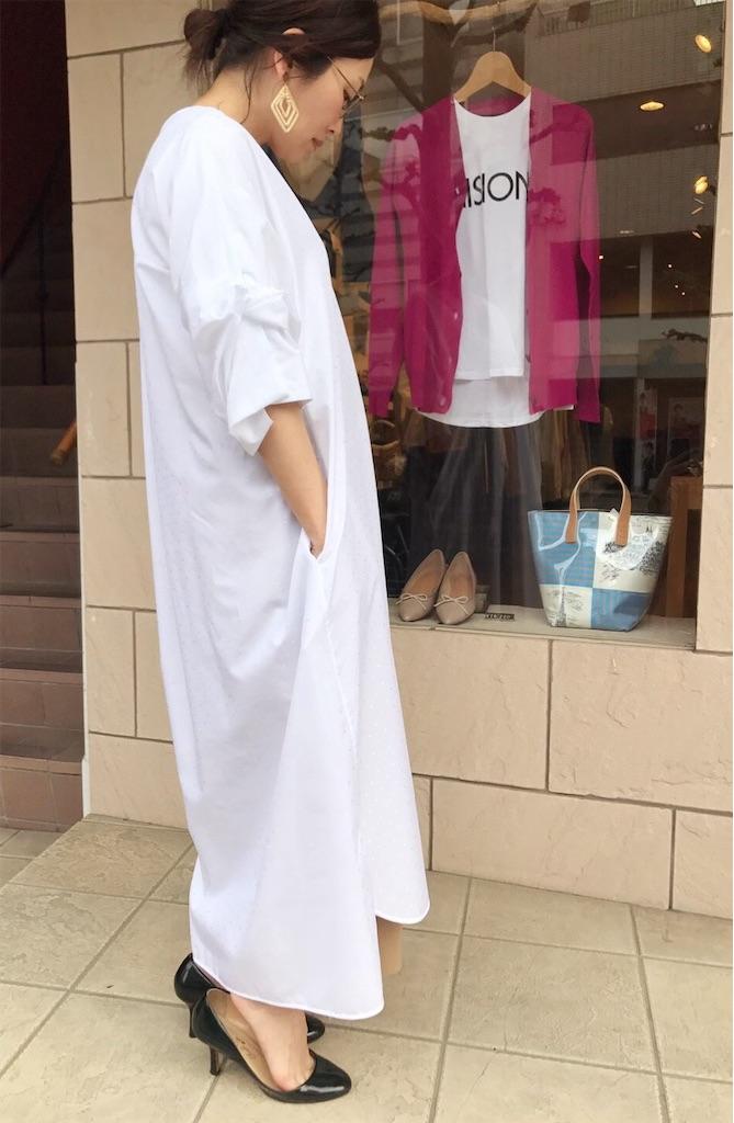 f:id:shop-anouk:20190402141244j:plain