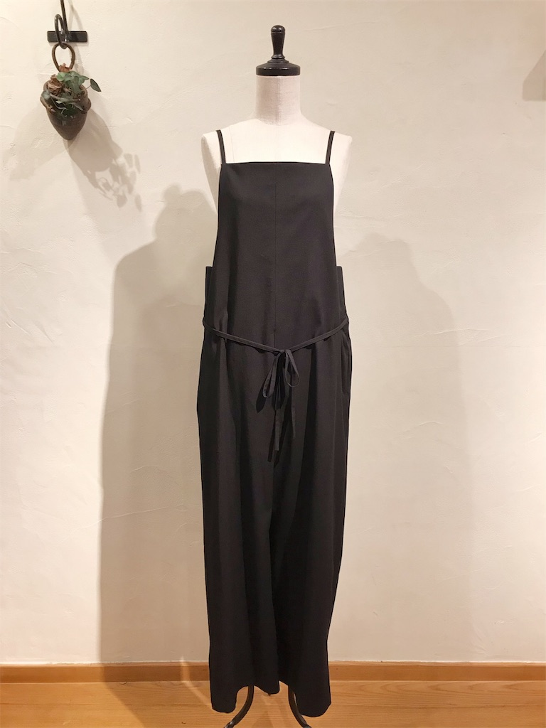 f:id:shop-anouk:20190404171618j:plain