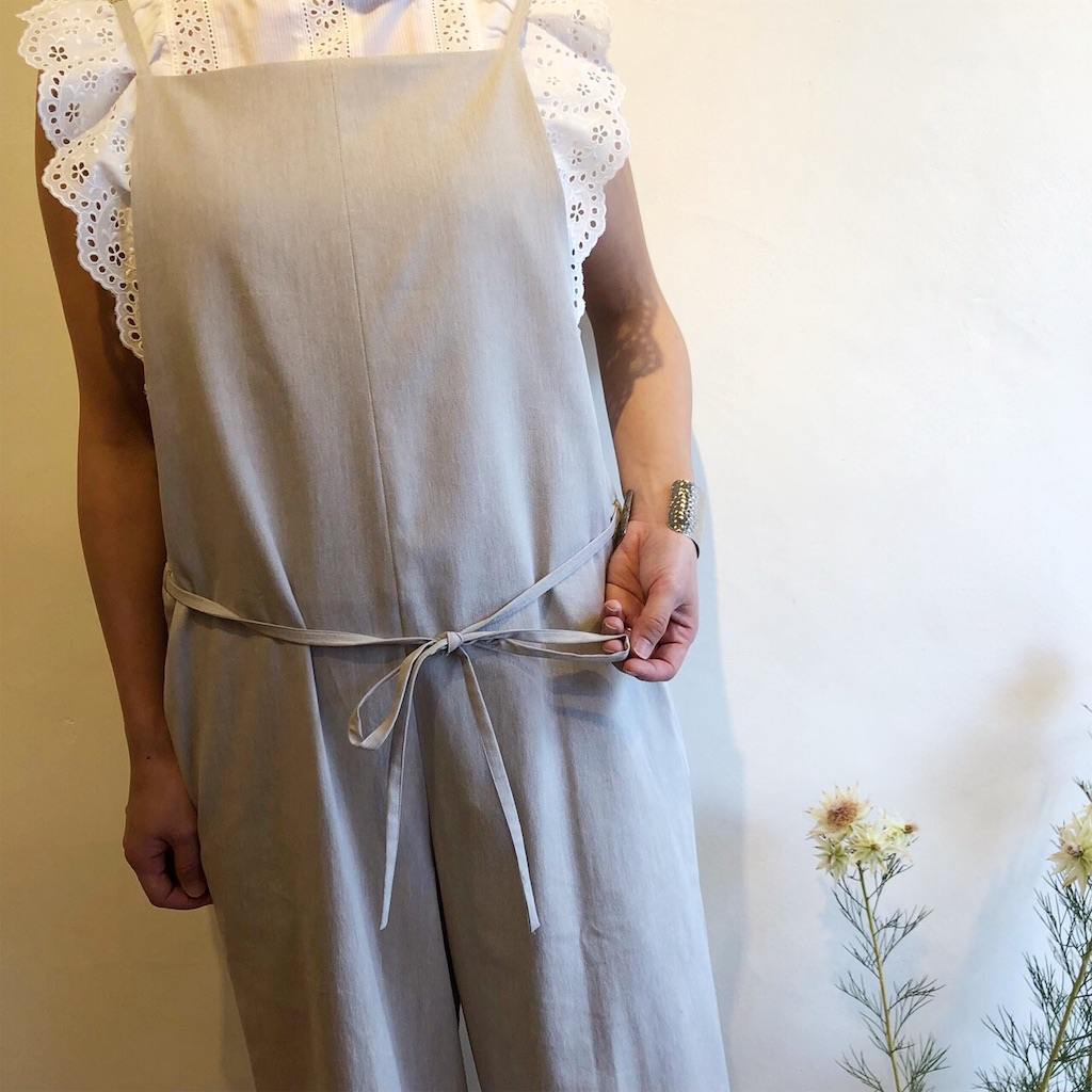 f:id:shop-anouk:20190404171633j:plain