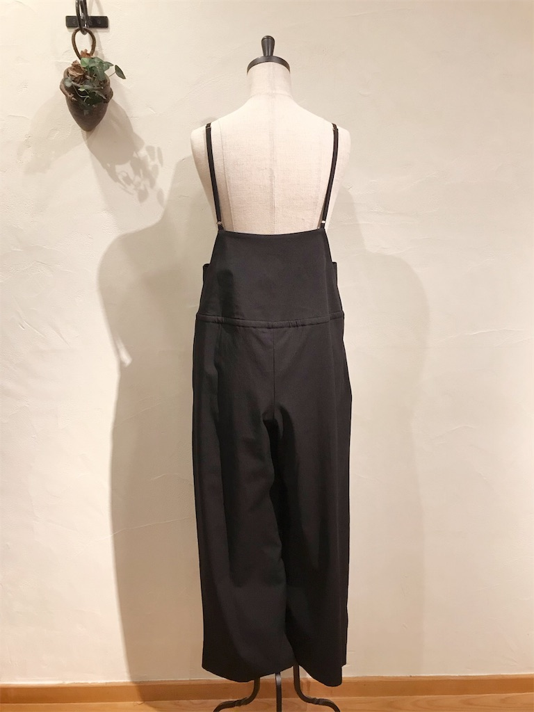 f:id:shop-anouk:20190404171637j:plain