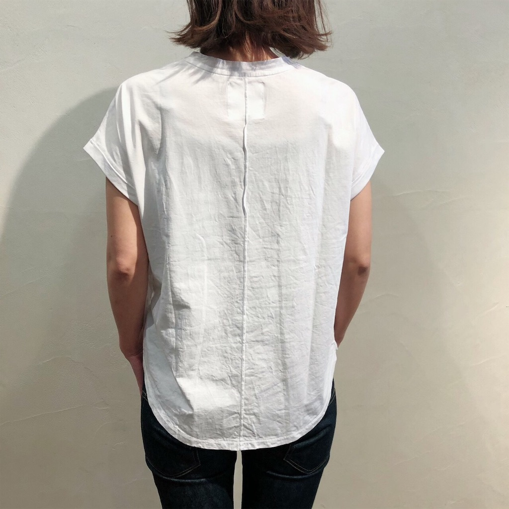 f:id:shop-anouk:20190407174210j:plain