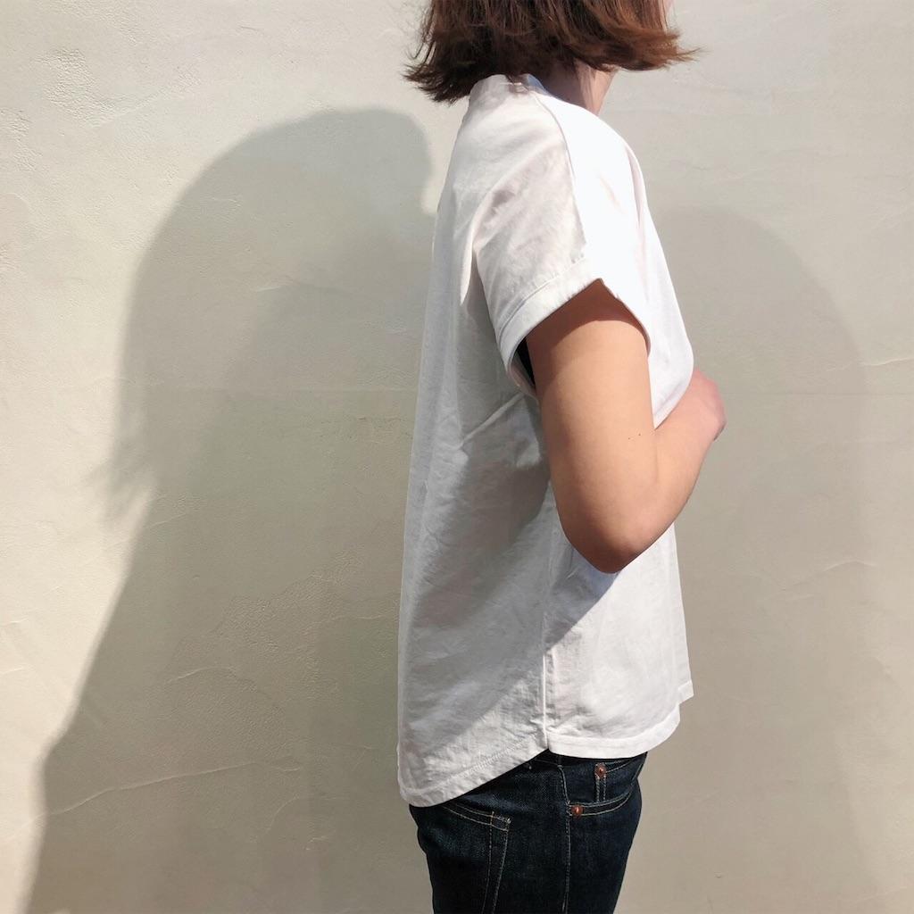 f:id:shop-anouk:20190407174224j:plain