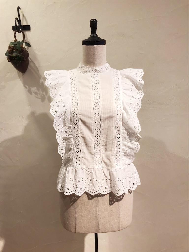f:id:shop-anouk:20190413152411j:plain