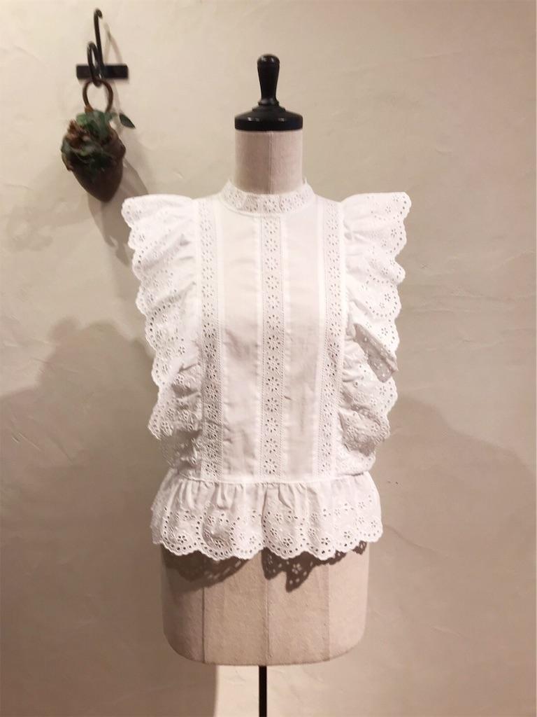 f:id:shop-anouk:20190413152427j:plain