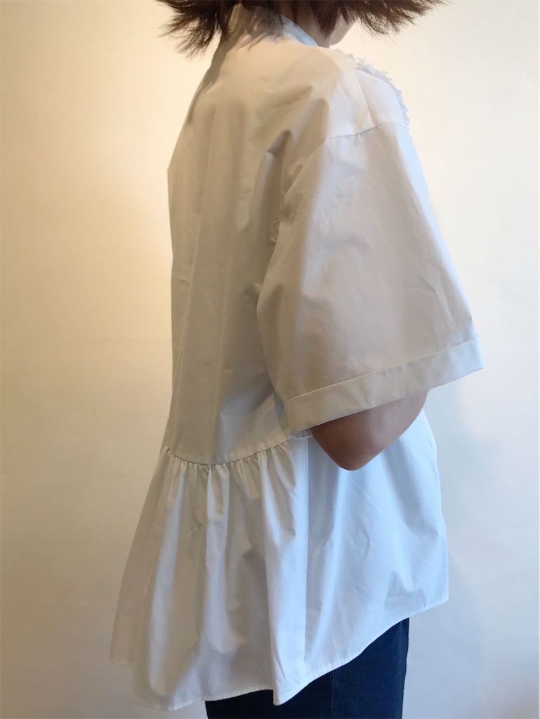 f:id:shop-anouk:20190415175246j:plain