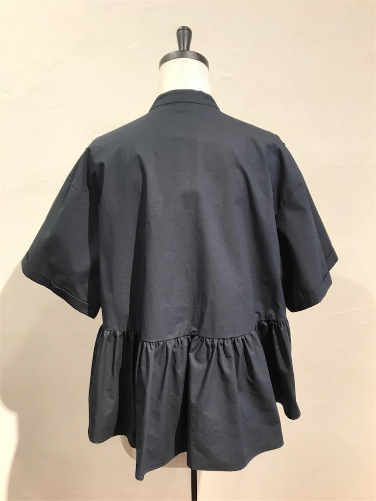 f:id:shop-anouk:20190415175350j:plain