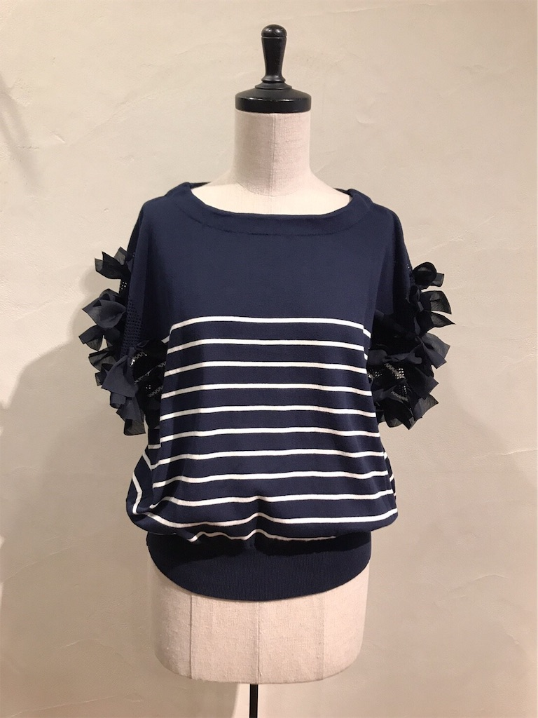 f:id:shop-anouk:20190416130513j:plain