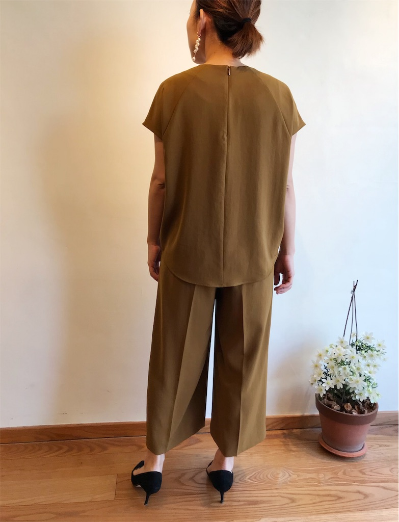 f:id:shop-anouk:20190416171622j:plain