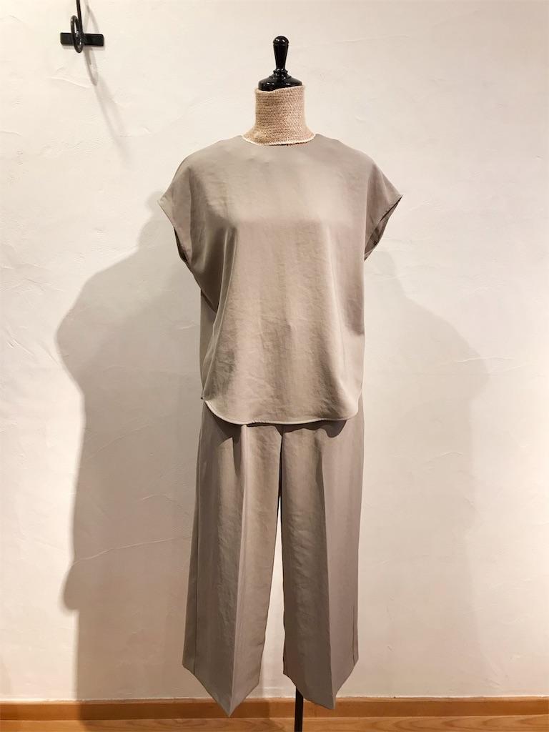 f:id:shop-anouk:20190416171646j:plain