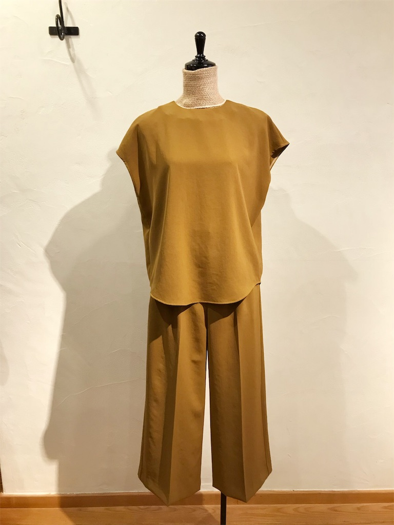 f:id:shop-anouk:20190416171703j:plain