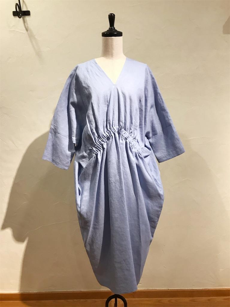 f:id:shop-anouk:20190421175937j:plain