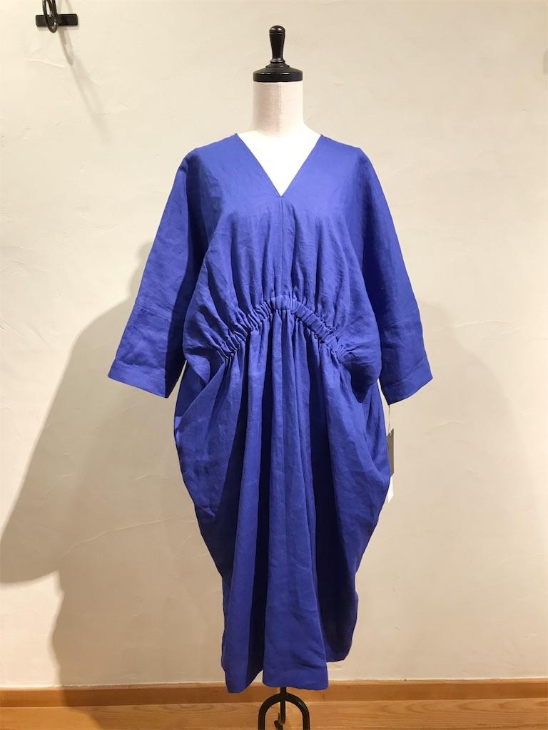 f:id:shop-anouk:20190421180135j:plain