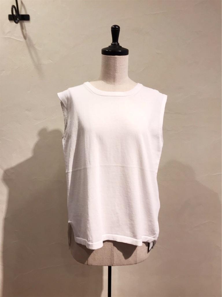 f:id:shop-anouk:20190425181414j:plain