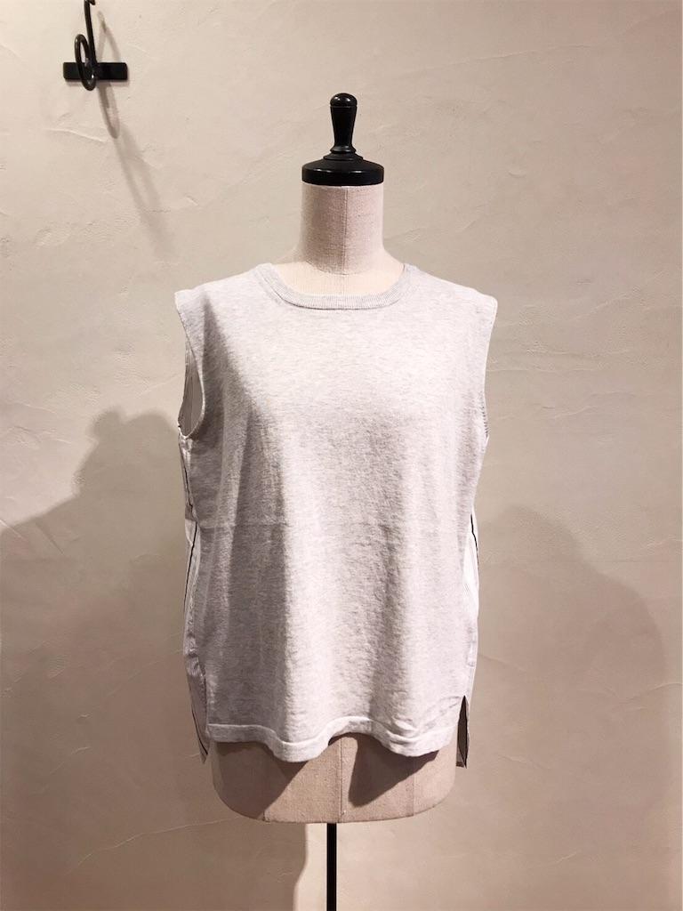 f:id:shop-anouk:20190425181420j:plain