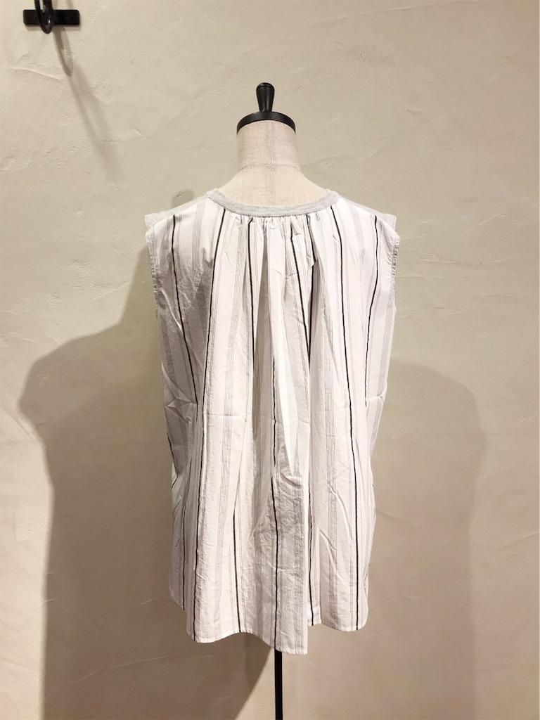 f:id:shop-anouk:20190425181437j:plain