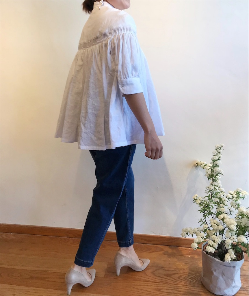 f:id:shop-anouk:20190427140200j:plain