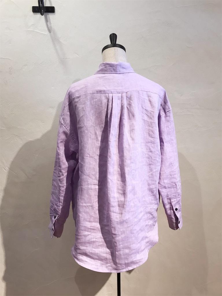 f:id:shop-anouk:20190427163158j:plain
