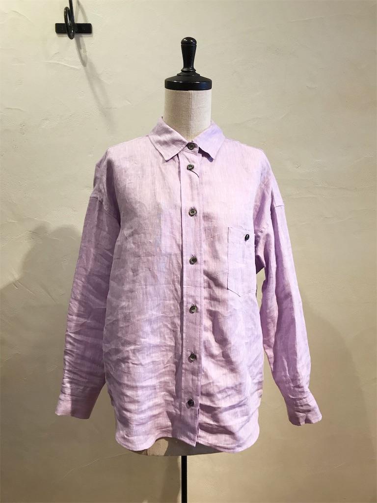 f:id:shop-anouk:20190427163208j:plain