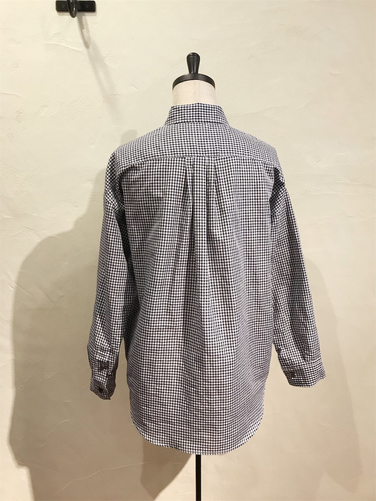 f:id:shop-anouk:20190427163216j:plain