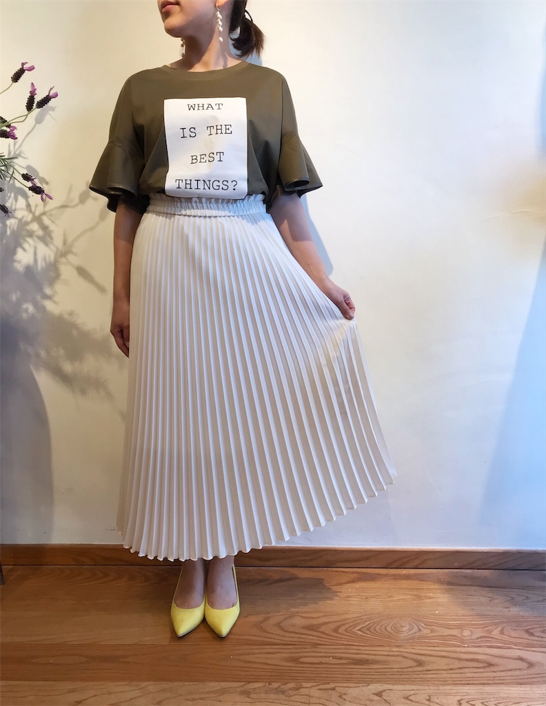 f:id:shop-anouk:20190430111839j:plain