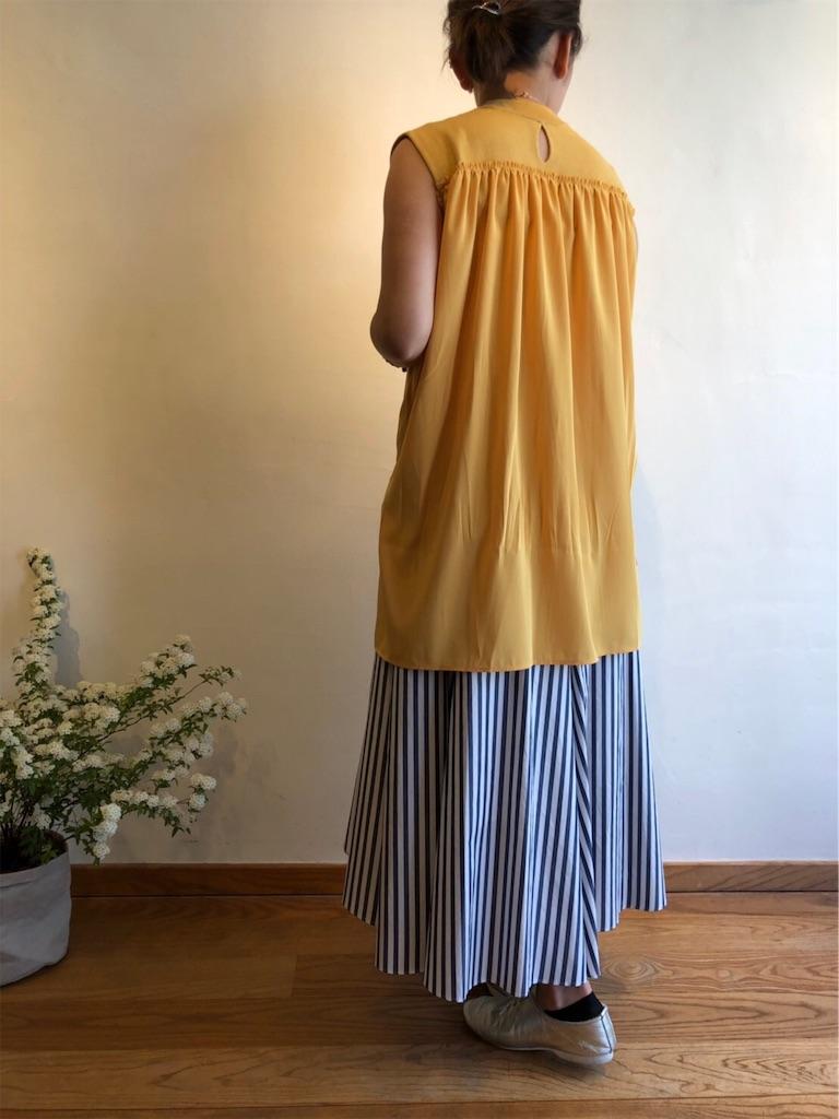 f:id:shop-anouk:20190430155823j:plain