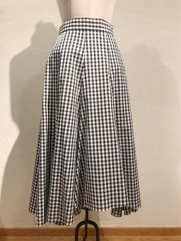f:id:shop-anouk:20190430155833j:plain
