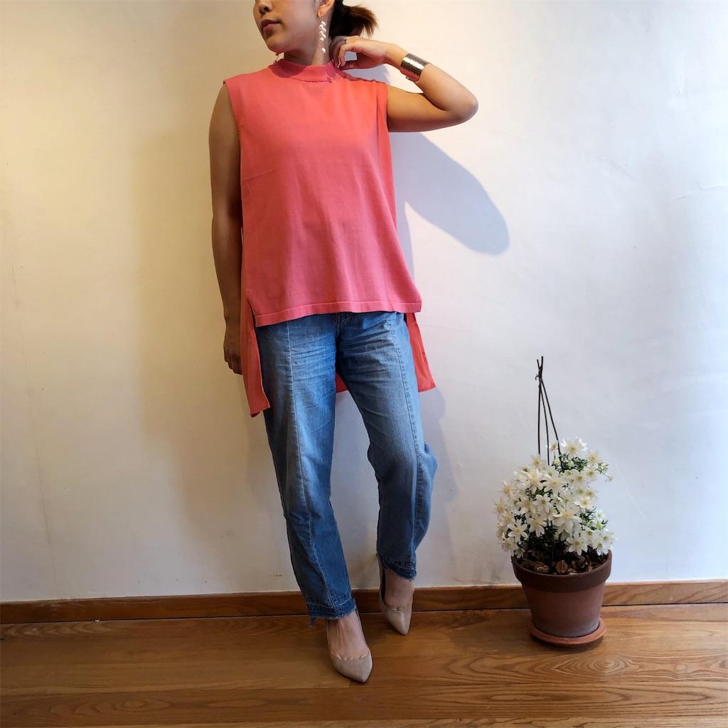 f:id:shop-anouk:20190430160225j:plain