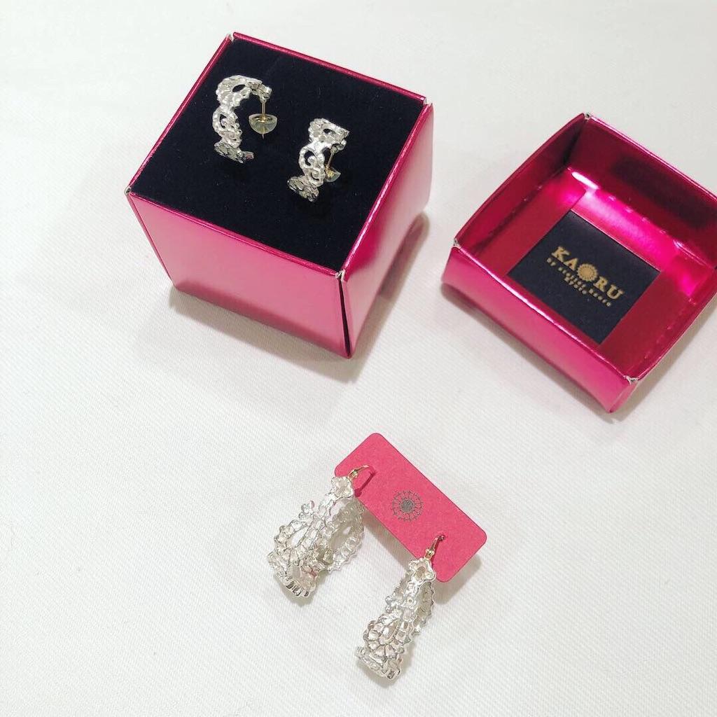 f:id:shop-anouk:20190501133221j:plain
