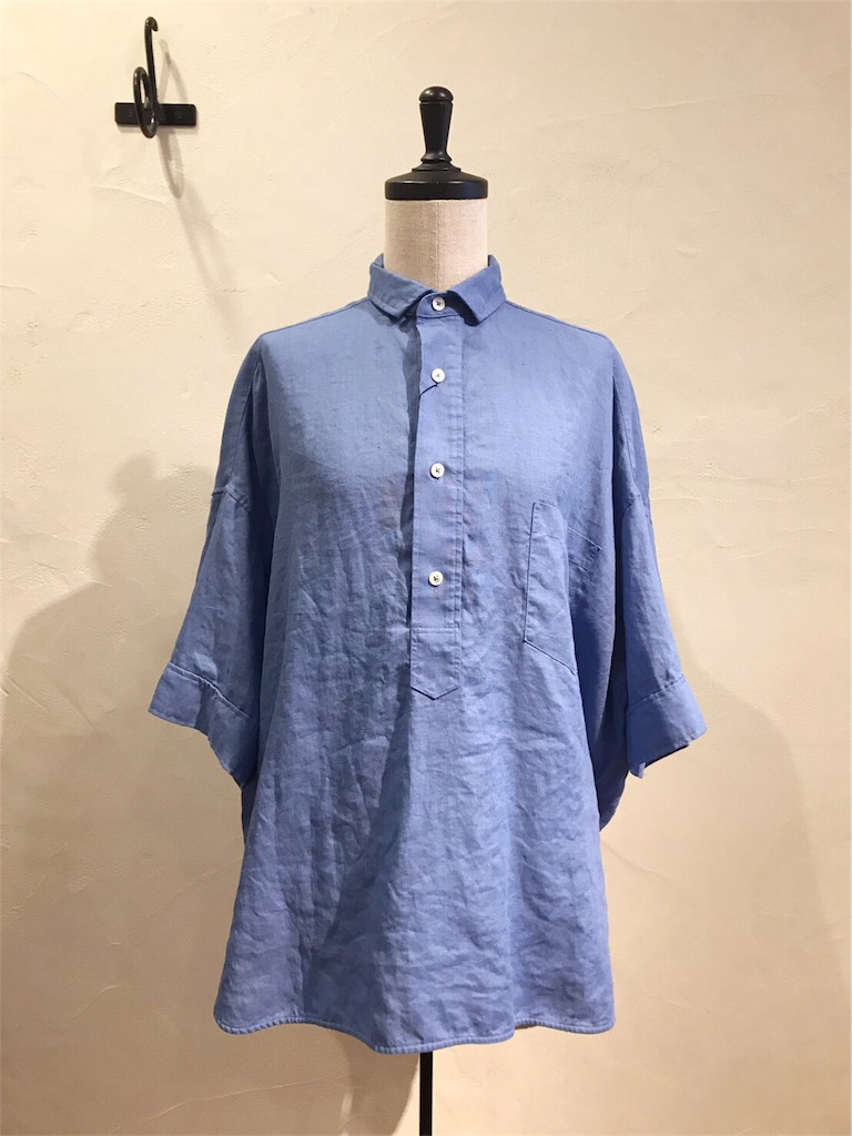f:id:shop-anouk:20190506165004j:plain