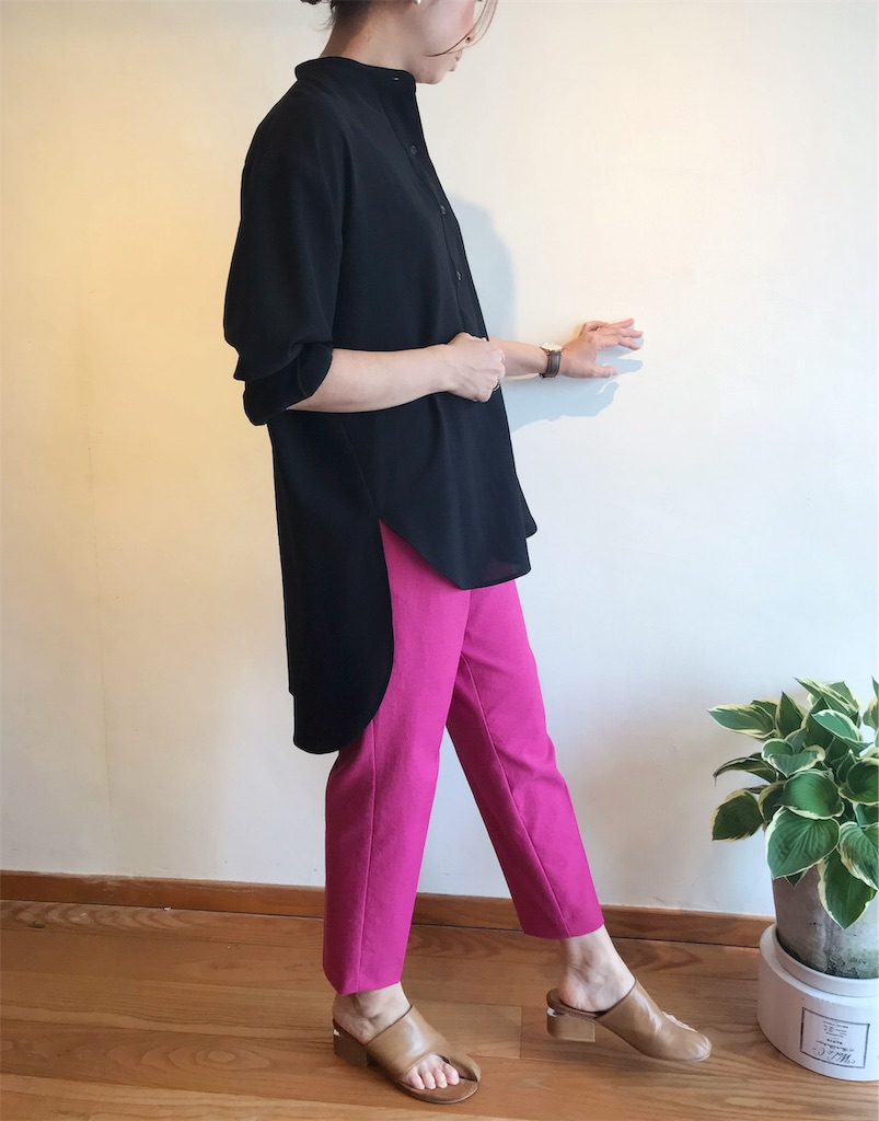 f:id:shop-anouk:20190507124855j:plain