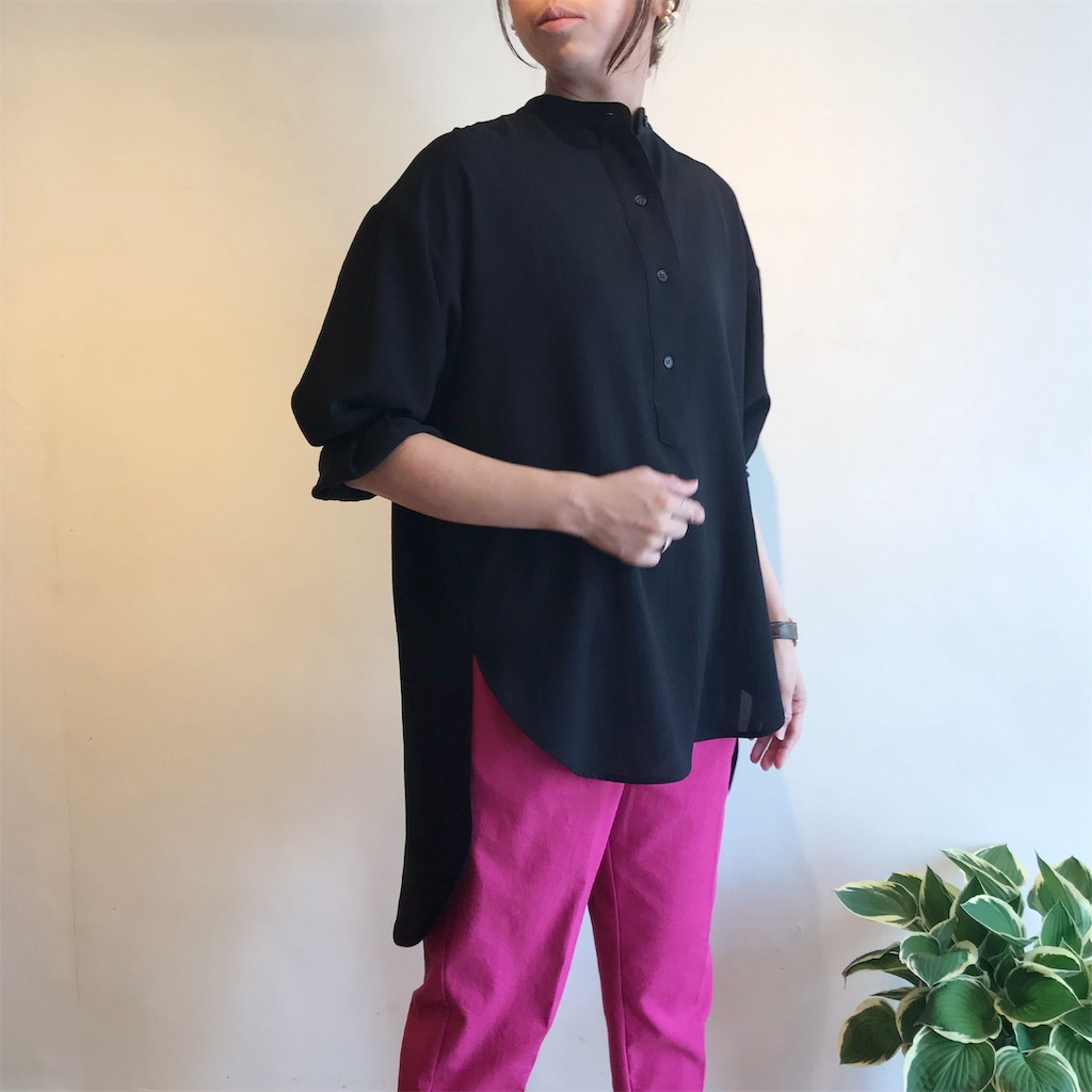 f:id:shop-anouk:20190507124911j:plain