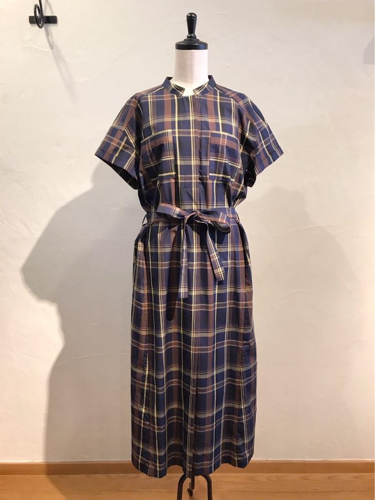 f:id:shop-anouk:20190507160851j:plain
