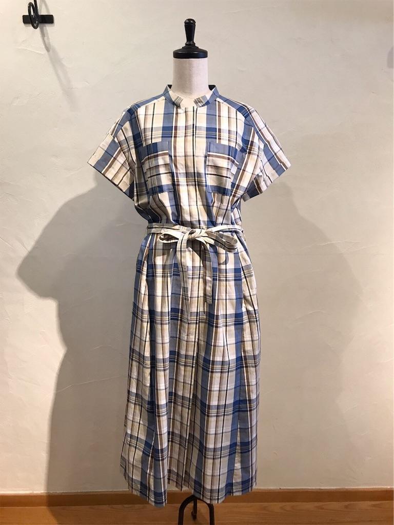 f:id:shop-anouk:20190507160854j:plain