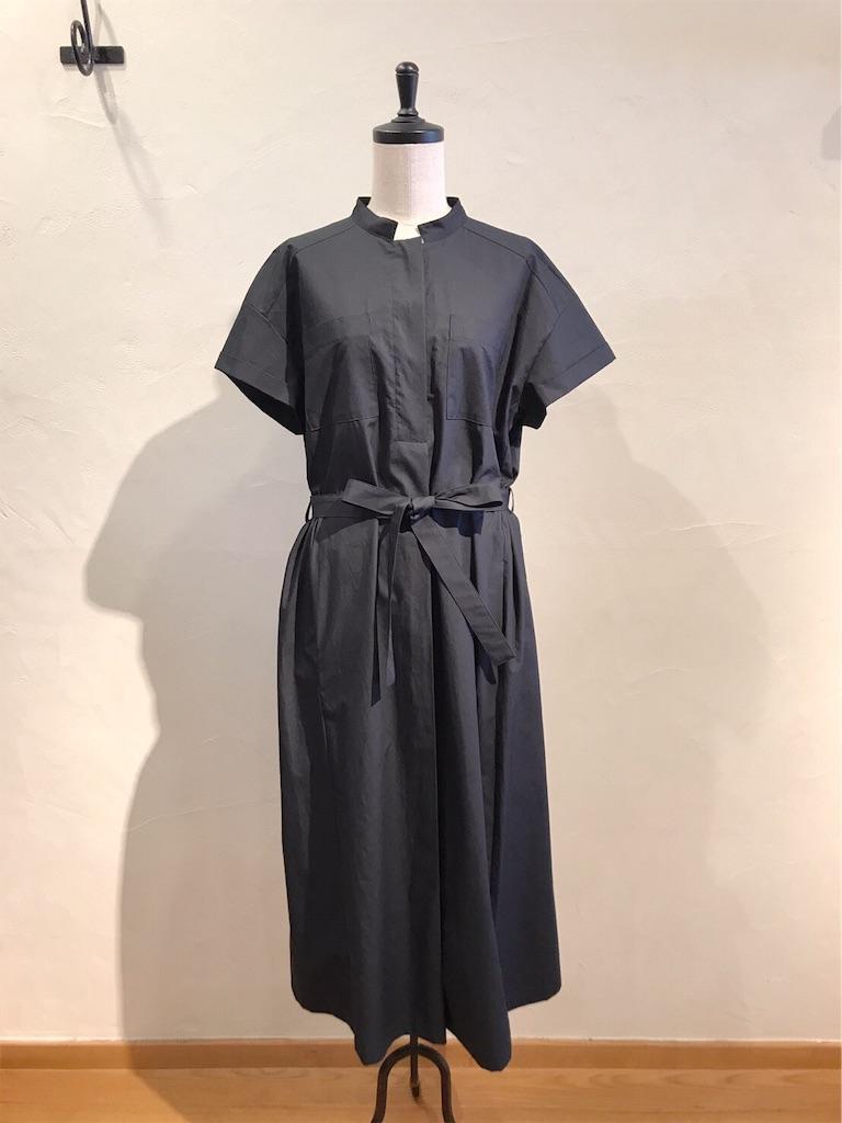 f:id:shop-anouk:20190507160857j:plain