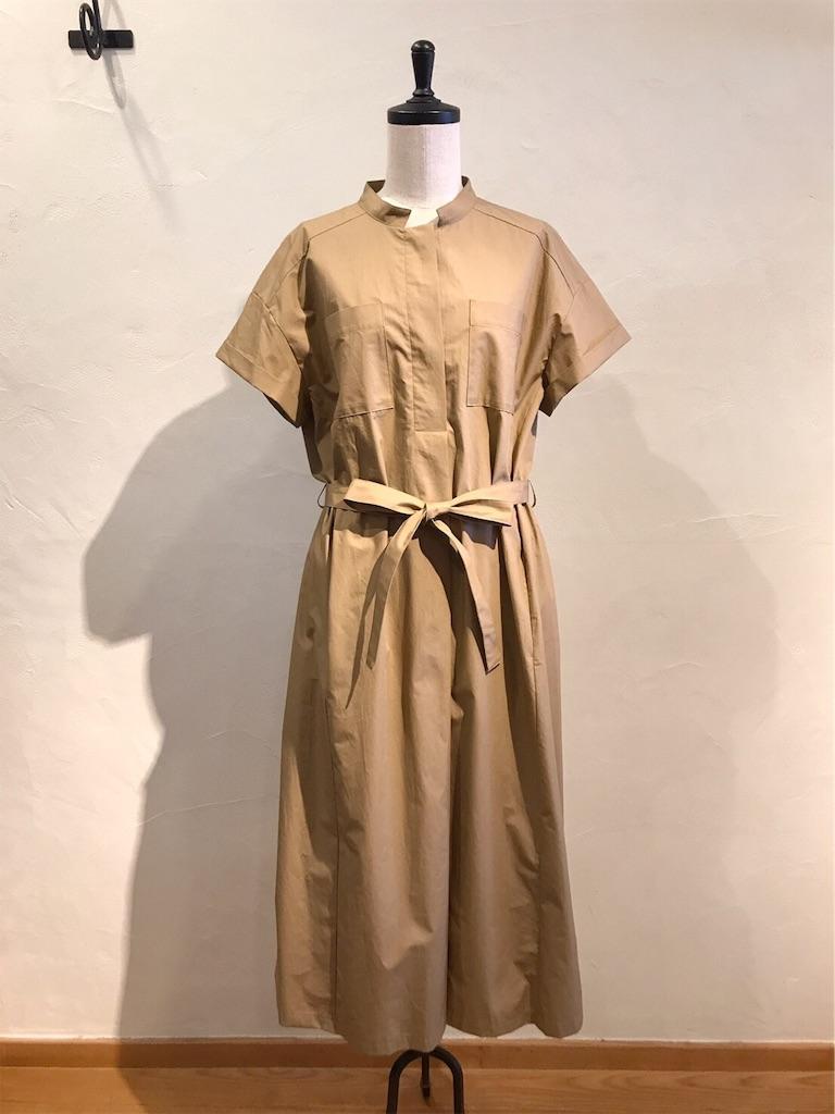 f:id:shop-anouk:20190507160900j:plain