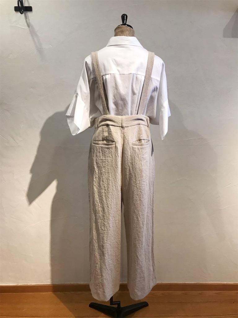 f:id:shop-anouk:20190507171230j:plain