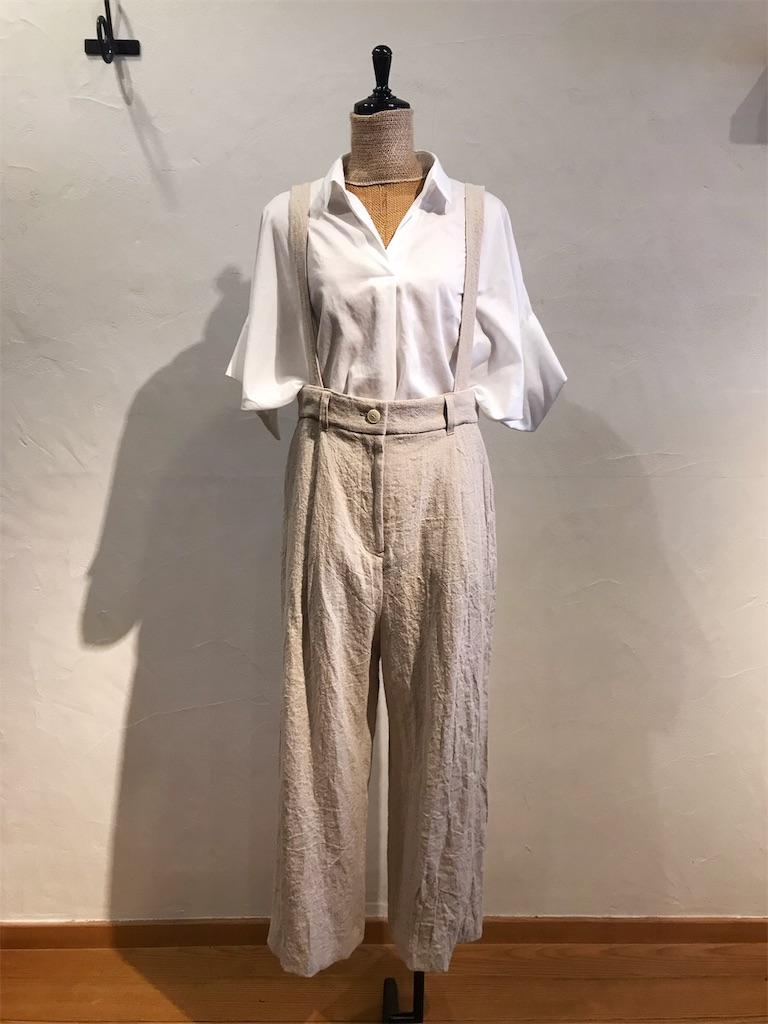 f:id:shop-anouk:20190507171240j:plain