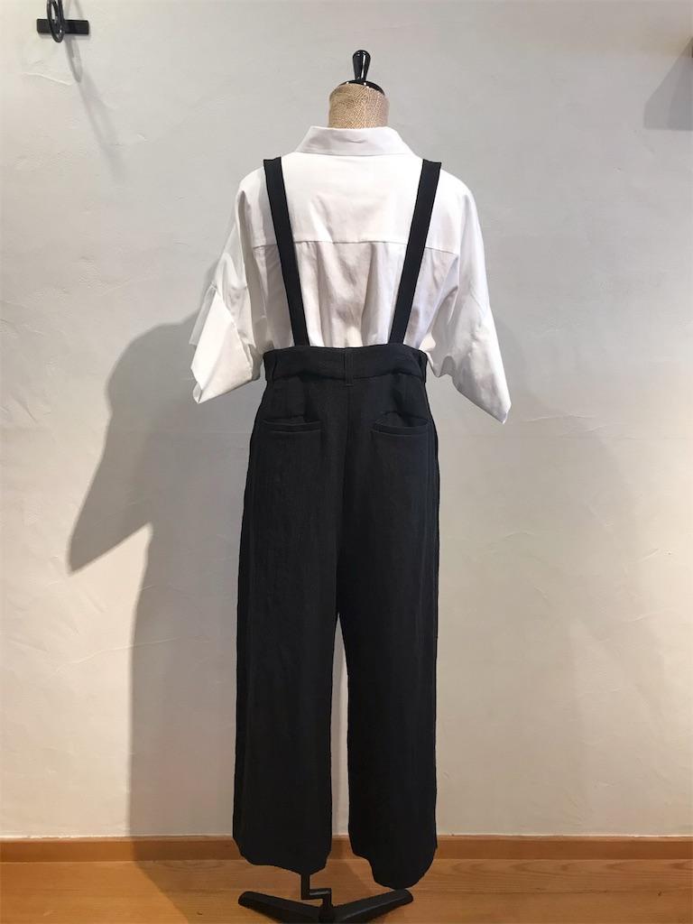 f:id:shop-anouk:20190507171249j:plain