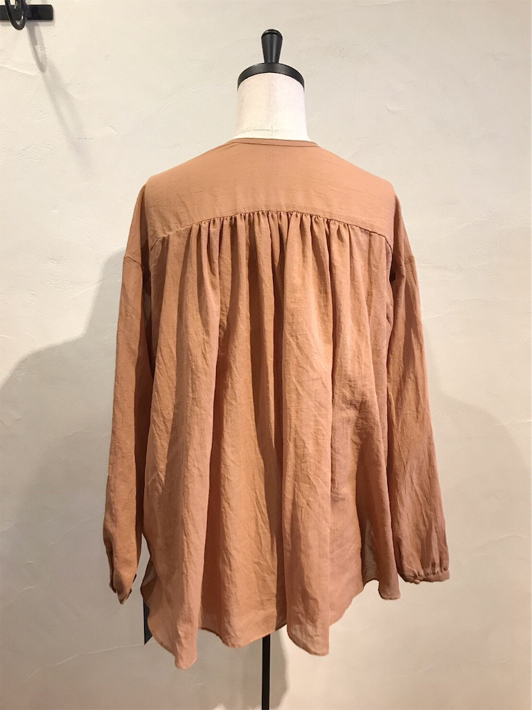 f:id:shop-anouk:20190507175907j:plain