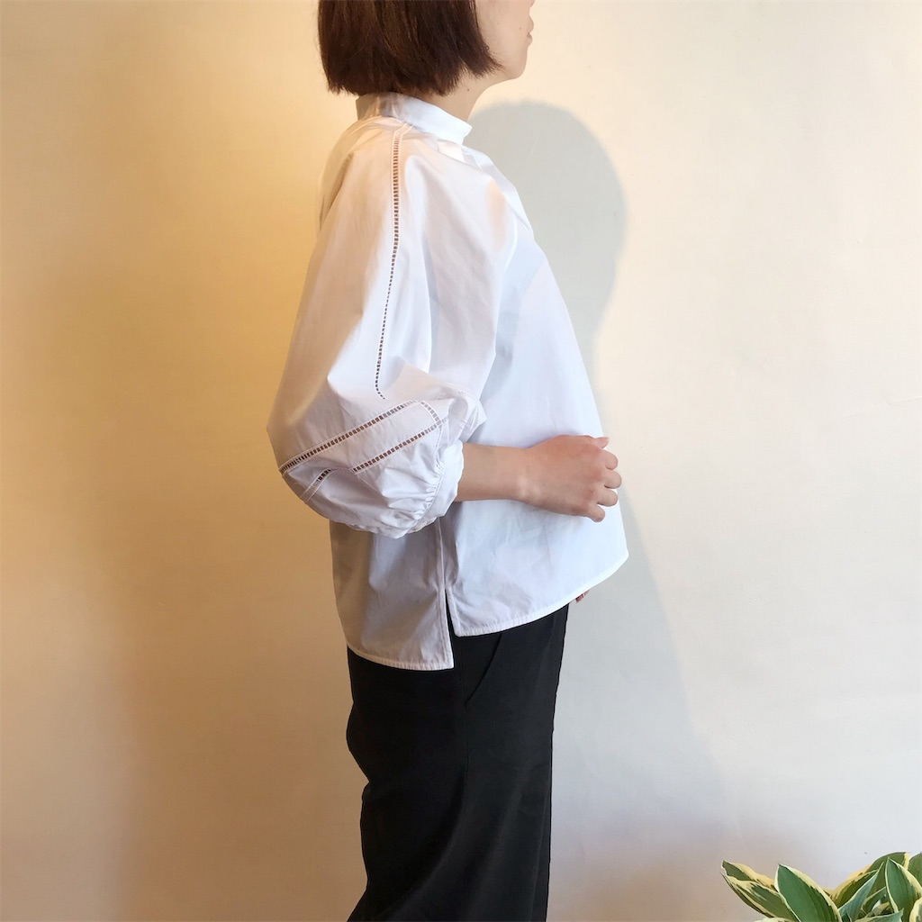 f:id:shop-anouk:20190511143137j:plain
