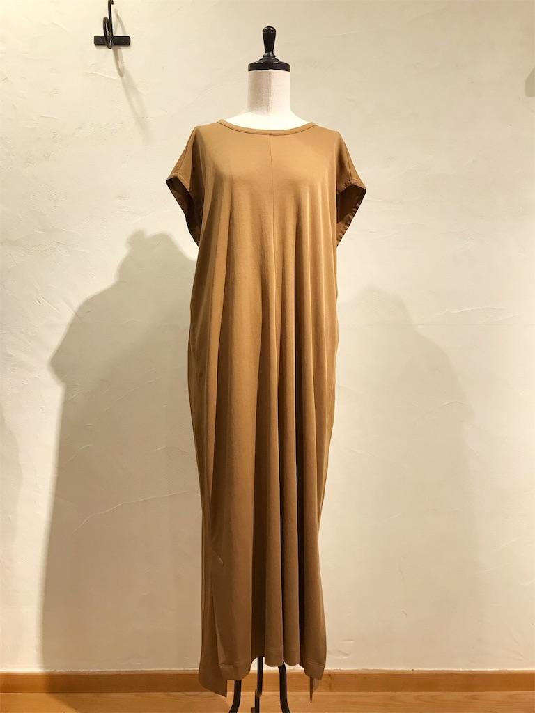 f:id:shop-anouk:20190516173031j:plain