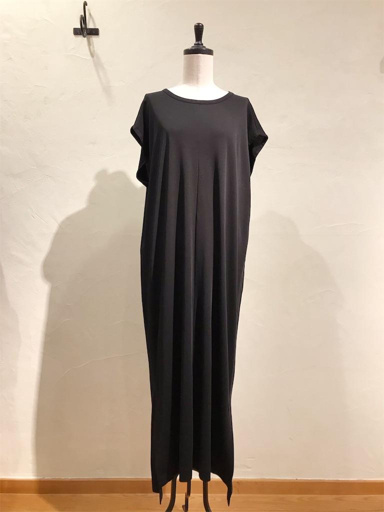 f:id:shop-anouk:20190516173034j:plain