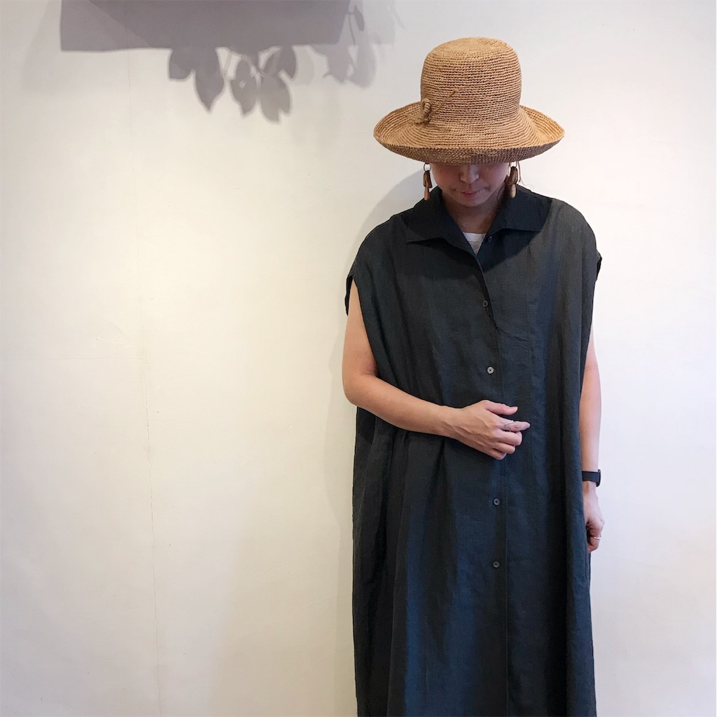 f:id:shop-anouk:20190521135630j:plain