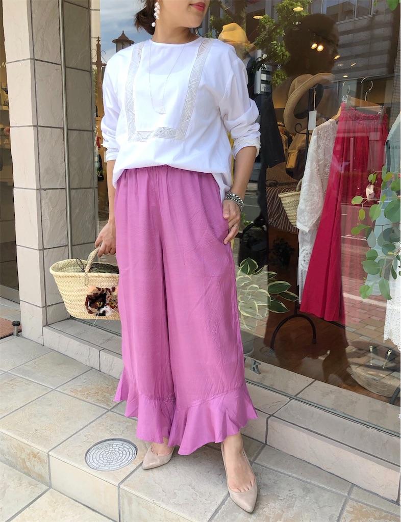 f:id:shop-anouk:20190523115902j:image