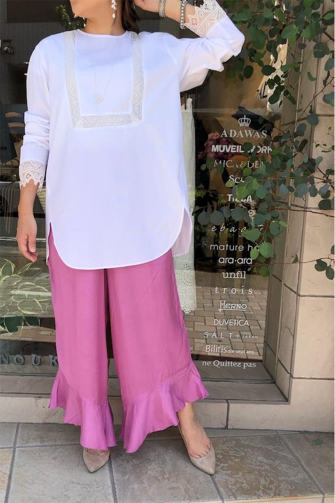 f:id:shop-anouk:20190523115949j:image