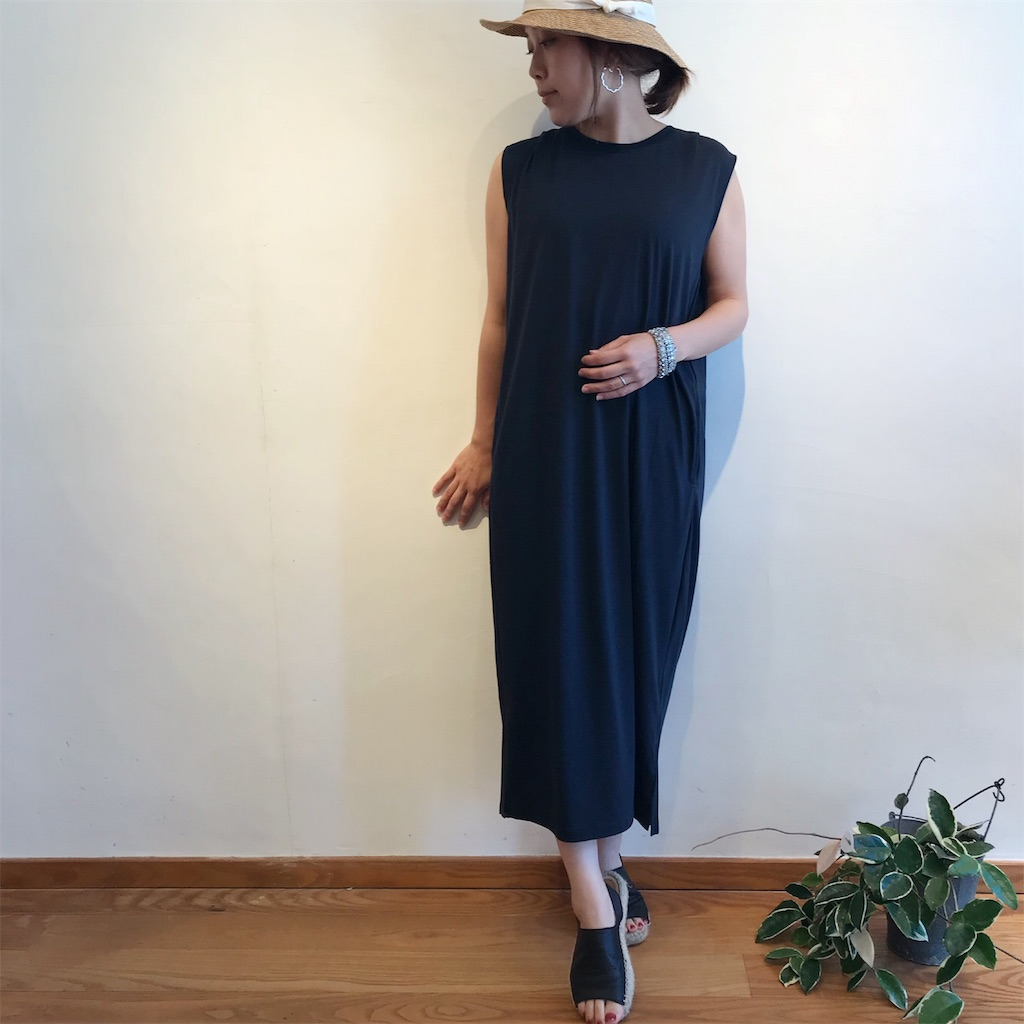 f:id:shop-anouk:20190523170712j:plain