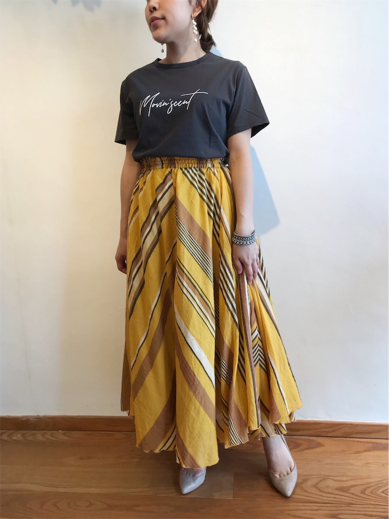f:id:shop-anouk:20190526172946j:plain