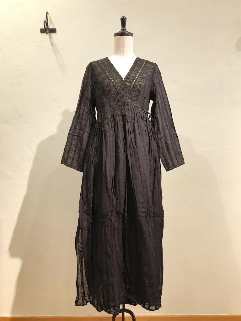 f:id:shop-anouk:20190528132141j:plain